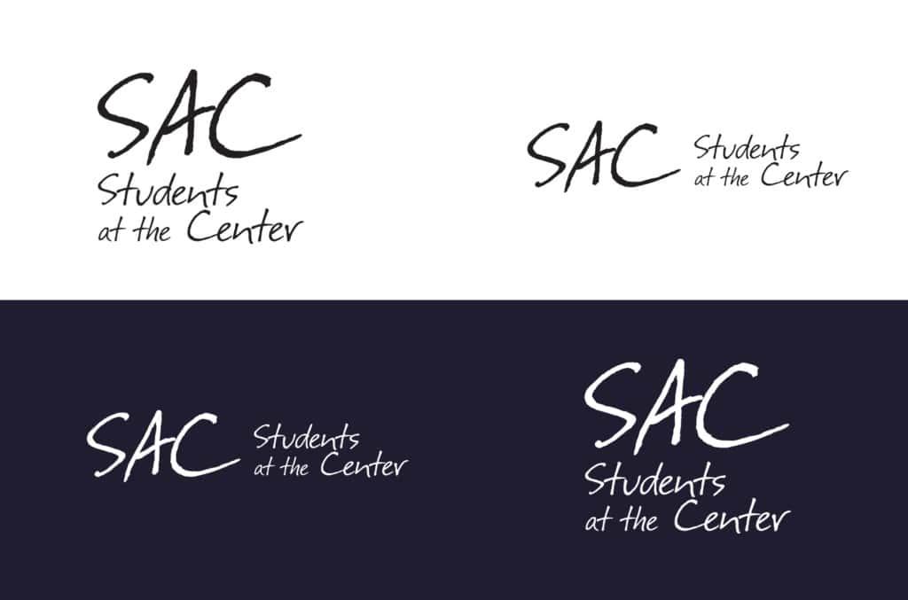 sac_brand_logos