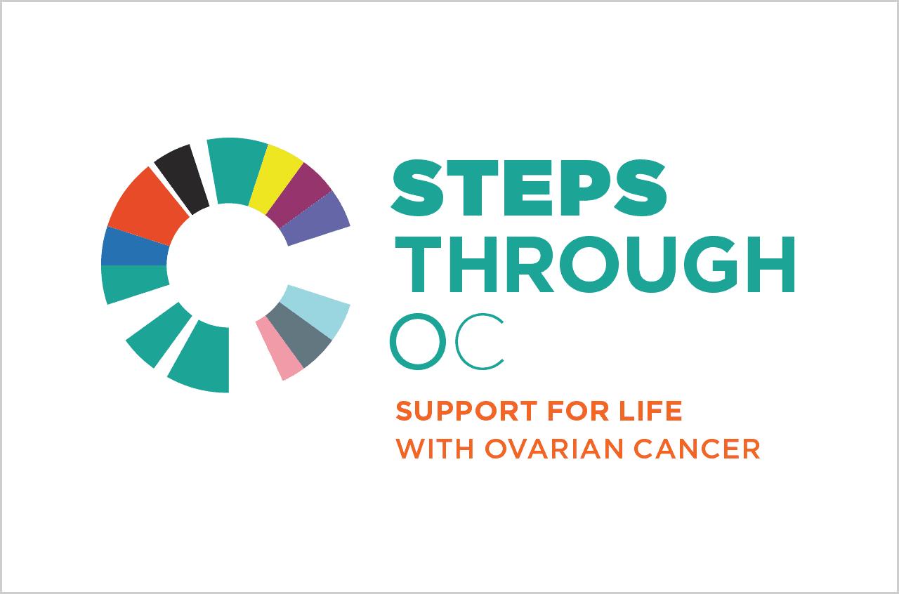 Steps Through OC