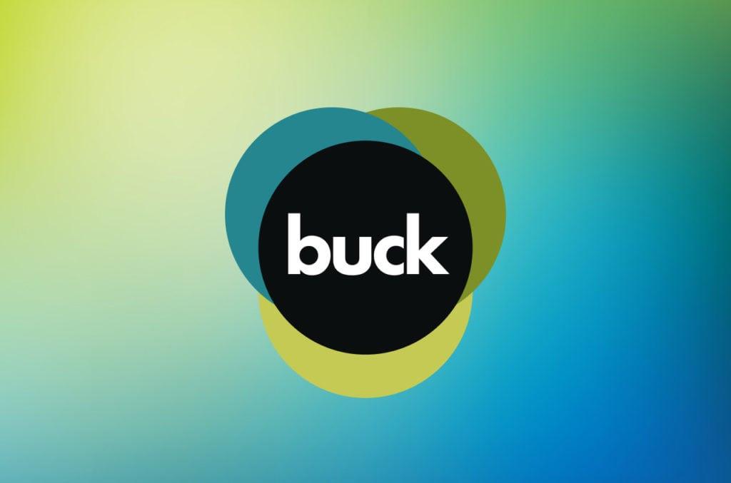 Buck Dodson