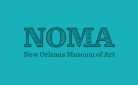 New Orleans Museum of Art (NOMA)