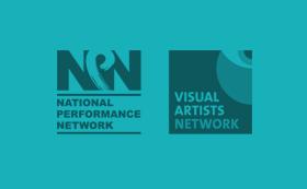 National Performance Network (NPN) / Visual Artists Network (VAN)